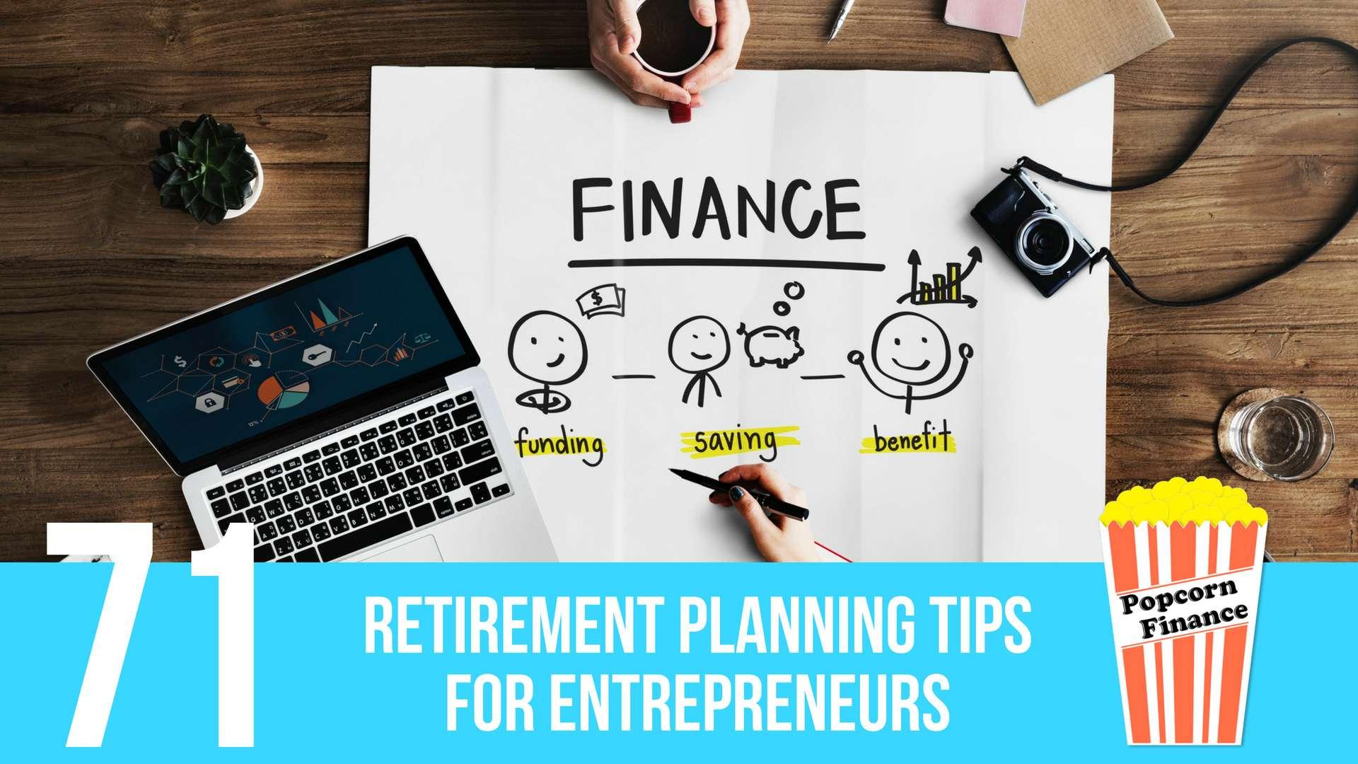 Episode 031: Sharing Your Debt Story with Liz Weston > Popcorn Finance